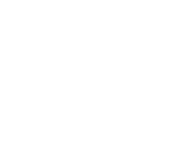 Tapabento S. Bento